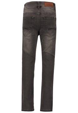 Garcia - Slim fit jeans - medium used