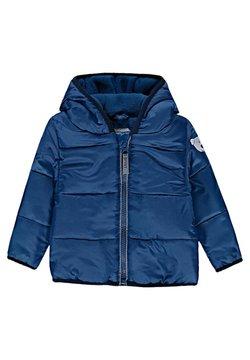 Esprit - Winterjacke - blue