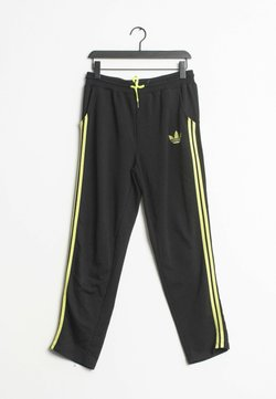 adidas Originals - Jogginghose - black