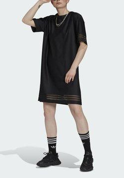 adidas Originals - Paitamekko - black