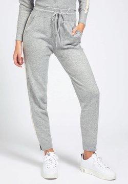 Guess - Jogginghose - light grey