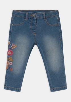 OVS - Jeans Skinny Fit - faded denim