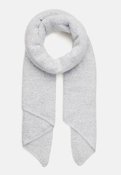 Even&Odd - Schal - white