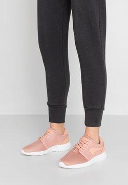KangaROOS - MUMPY - Sneakers laag - dusty rose