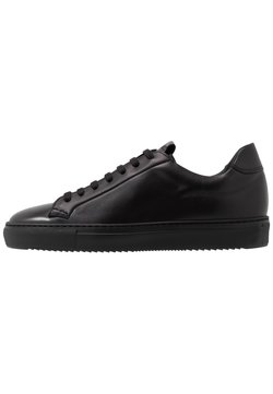 Doucal's - Sneakers laag - nero