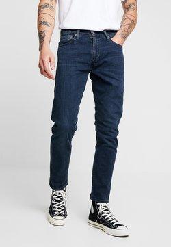 Levi's® - 512™ SLIM TAPER FIT - Jeans Tapered Fit - dark blue