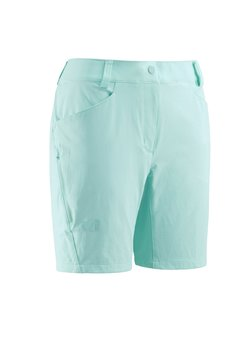 Millet - Shorts outdoor - turquoise