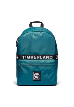 Timberland - Reppu - atlantic deep
