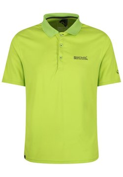 Regatta - Funktionsshirt - lime green