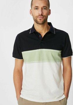 C&A Premium - Poloshirt - mint