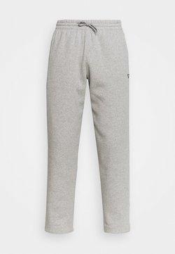 Reebok - IDENTITY - Jogginghose - medium grey