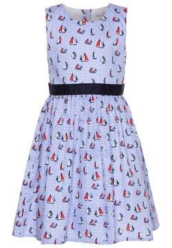 happy girls - Cocktailkleid/festliches Kleid - blue