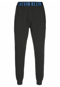 Calvin Klein Underwear - Jogginghose - phantom