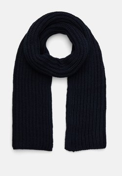 Zign - Écharpe - dark blue