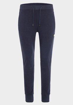 Auden Cavill - Jogginghose - blau