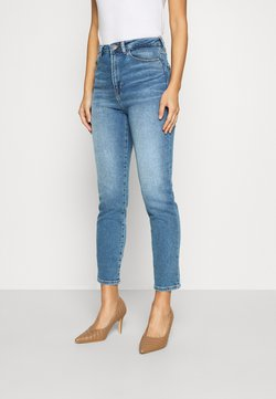 LTB - DORES - Jeans Relaxed Fit - enmore wash