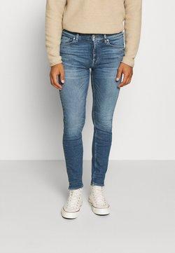 Tiger of Sweden Jeans - EVOLVE - Jeans Skinny Fit - blue denim
