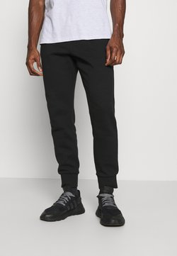 Lacoste - Jogginghose - black