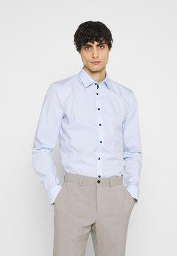 OLYMP No. Six - SIX - Businesshemd - bleu