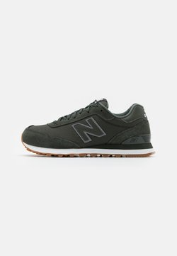 New Balance - ML515 - Sneakers laag - green