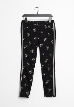 Marc Cain - Jogginghose - black