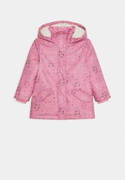 Staccato - Regenjas - soft pink