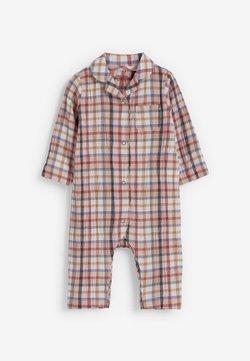 Next - Pyjama - tan