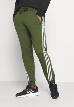 adidas Performance - PANT - Jogginghose - wilpin