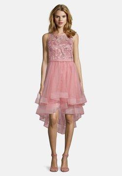 Vera Mont - Ballkleid - cozy pink