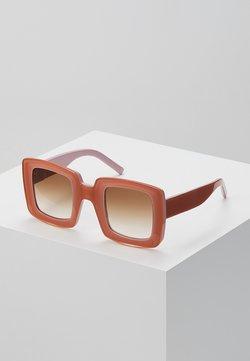 Marni - Sonnenbrille - pink