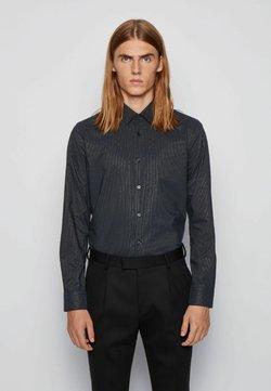 BOSS - RONNI_F - Camicia elegante - black