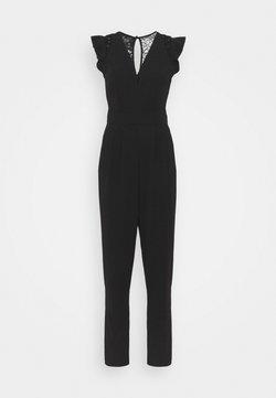 WAL G TALL - Jumpsuit - black