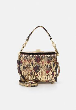 Steve Madden - BBOXED - Handbag - multi-coloured