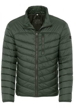 camel active - Winterjacke - green