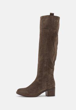 Gabor - Boots - tartufo