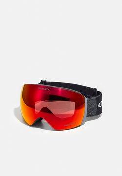 Oakley - FLIGHT DECK XL - Skibrille - grey
