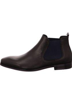 Digel - Ankle Boot - schwarz