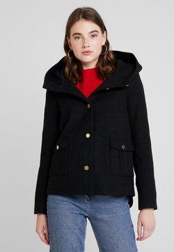 ONLY - ONLZAHARA - Light jacket - black