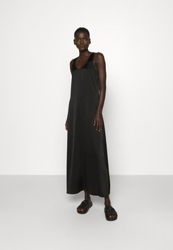 Filippa K - JOCELYN DRESS - Vestito elegante - black