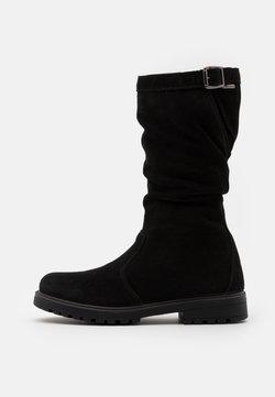 Primigi - Snowboots  - nero
