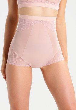 Spanx - COLLECTION - Shapewear - vintage rose