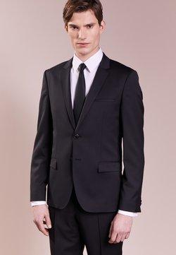 HUGO - ALISTER - Giacca elegante - black