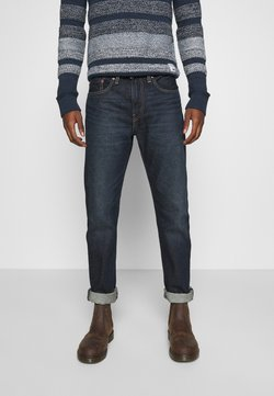 Levi's® - 502™ TAPER - Slim fit jeans - still the one