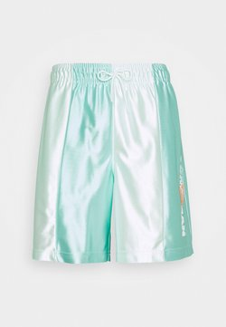 Jordan - Shorts - barely green/light dew
