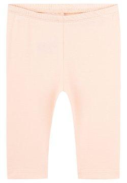 Sanetta Kidswear - Legging - rosa