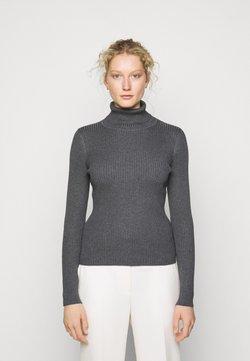 Repeat - Sweter - grey