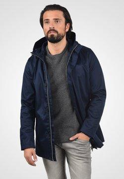 Casual Friday - Parka - navy blazer