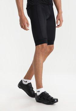 Craft - RISE SHORTS - kurze Sporthose - black