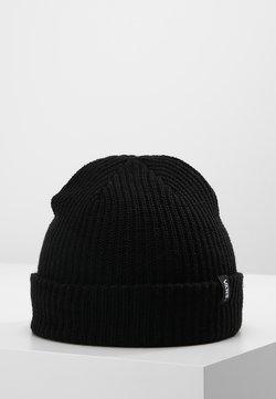 Vans - MISMOEDIG BEANIE - Gorro - black