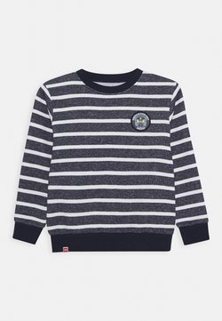 LEGO Wear - Sweater - light blue